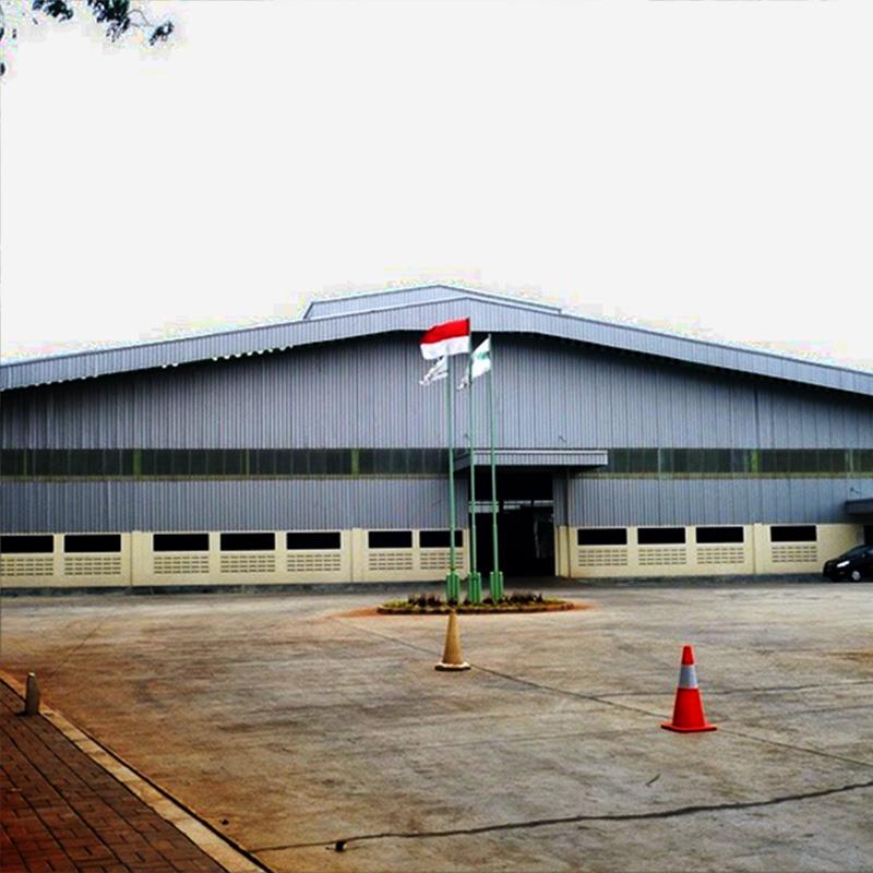 Joint Ventures Pt Classic Prima Carpet Industries