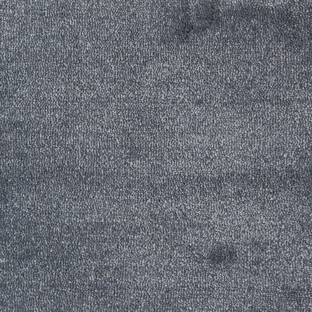 Aberdeen 03 - Grey