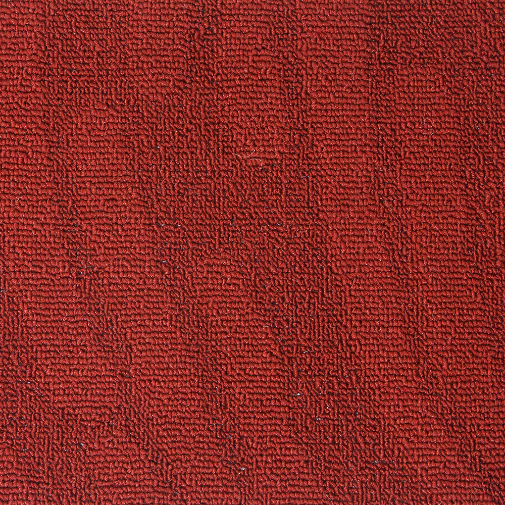 Berlin 01 - Red