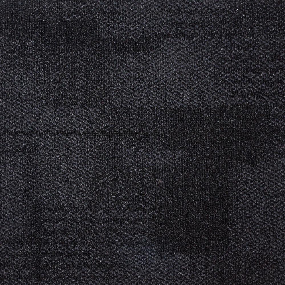 Akalin 002 - Black Ice