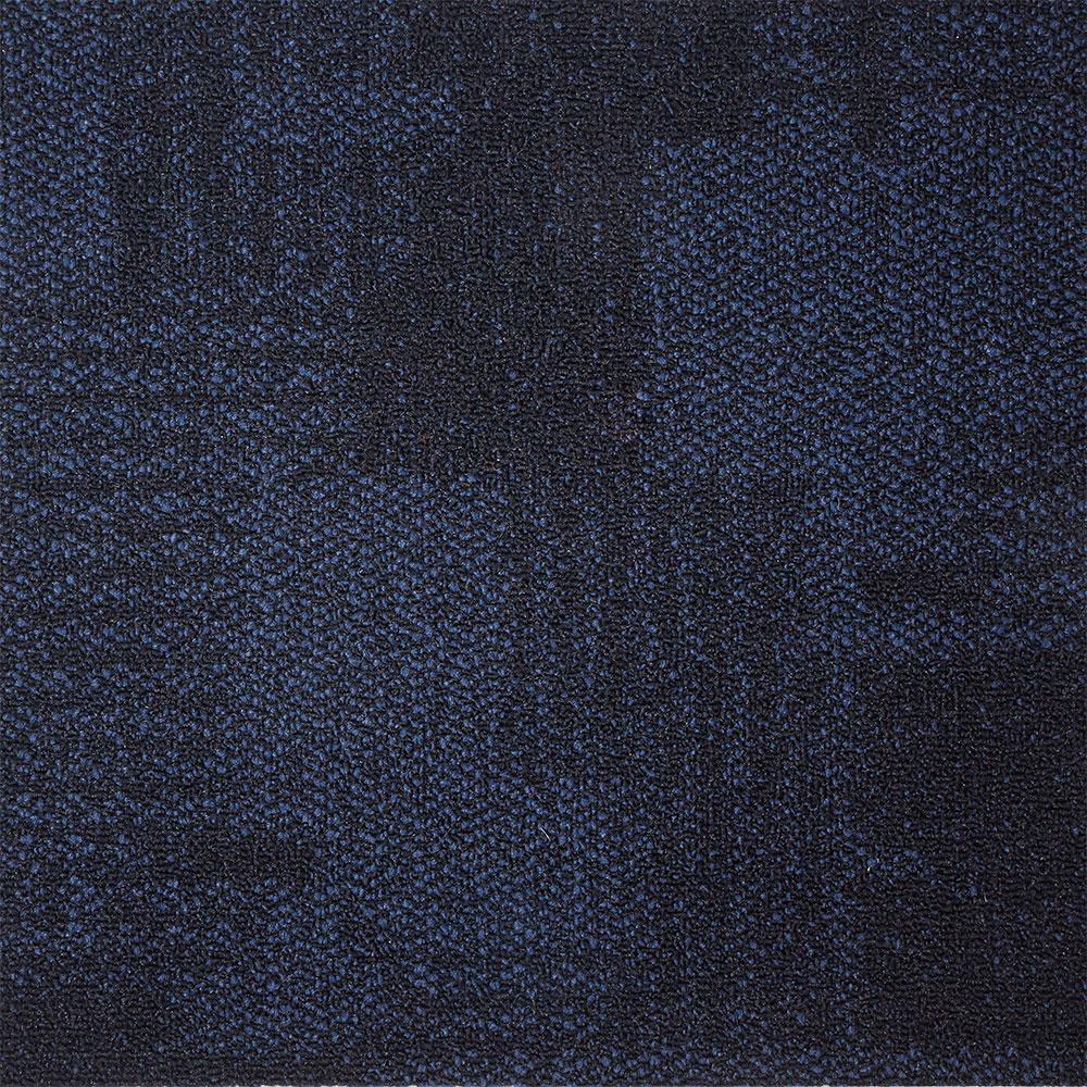 Akalin 003 - Storm