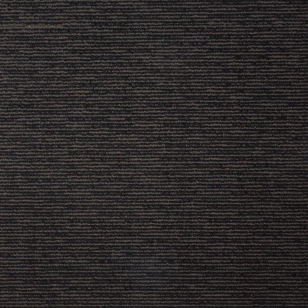 Chino 004 - Taupe