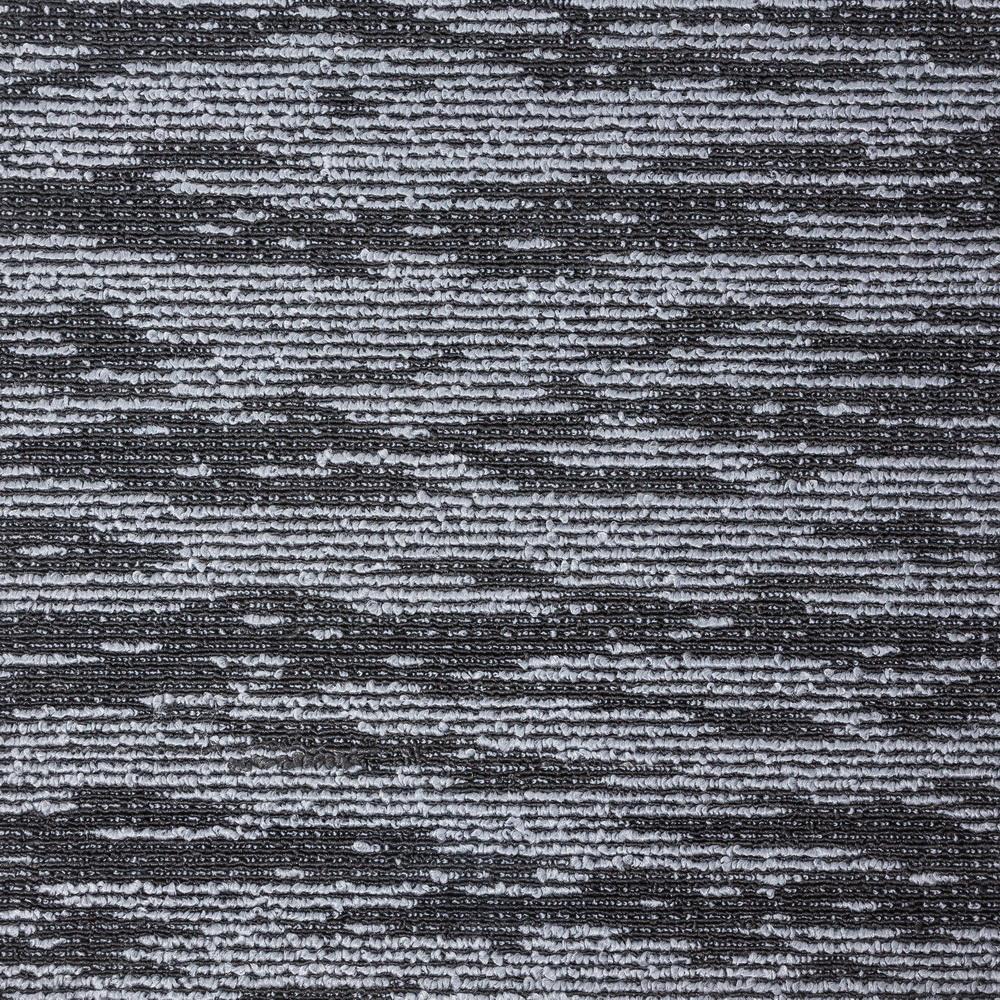 Como 01 - Grey