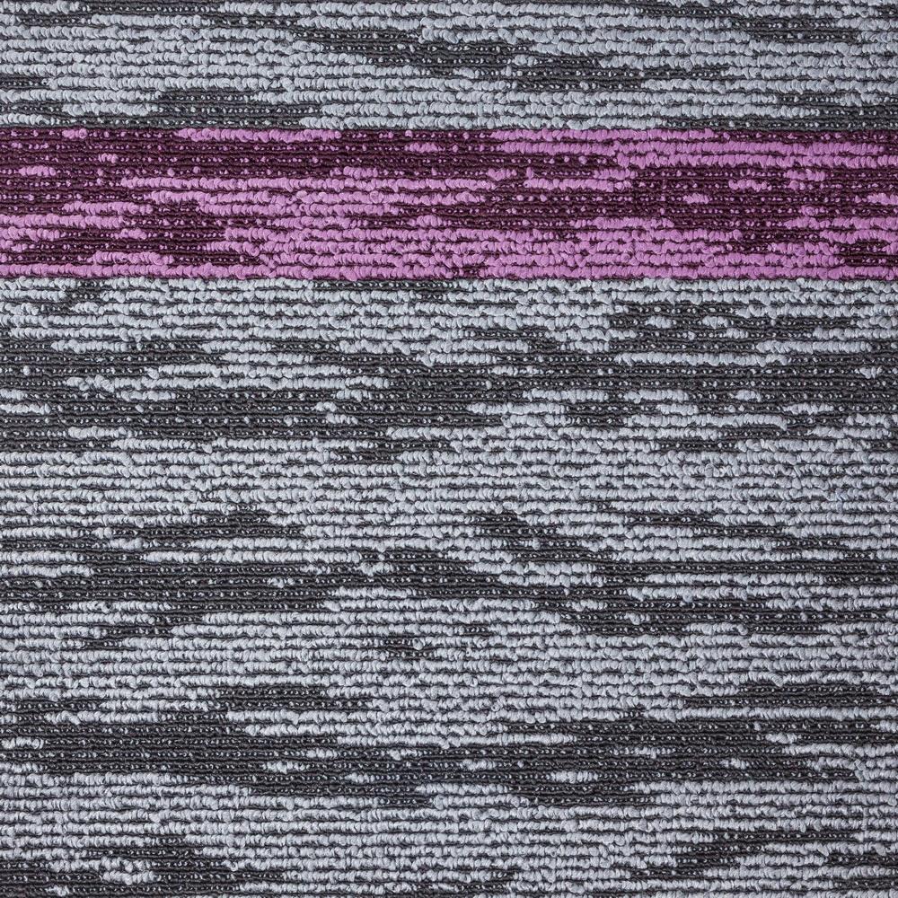 Como 02 - Purple