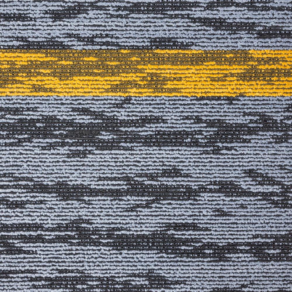 Como 03 - Yellow