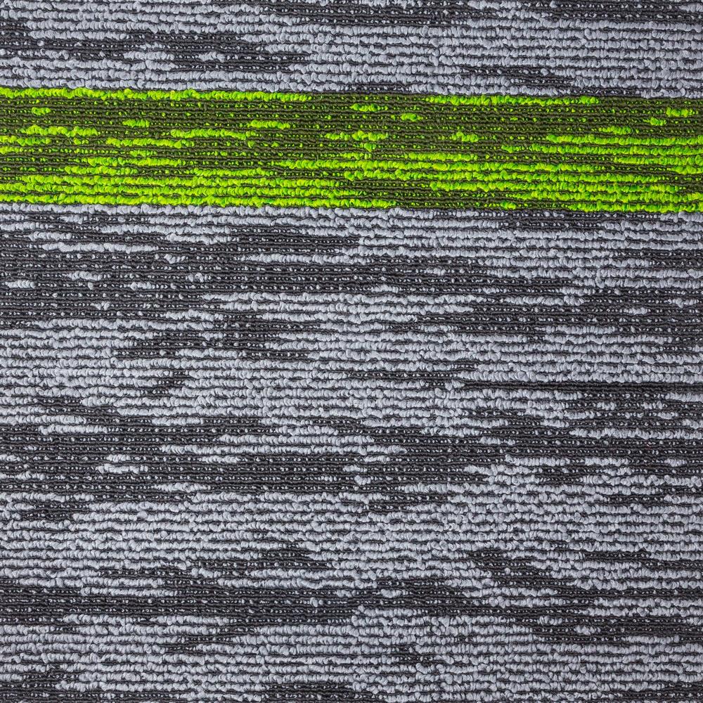 Como 04 - Green