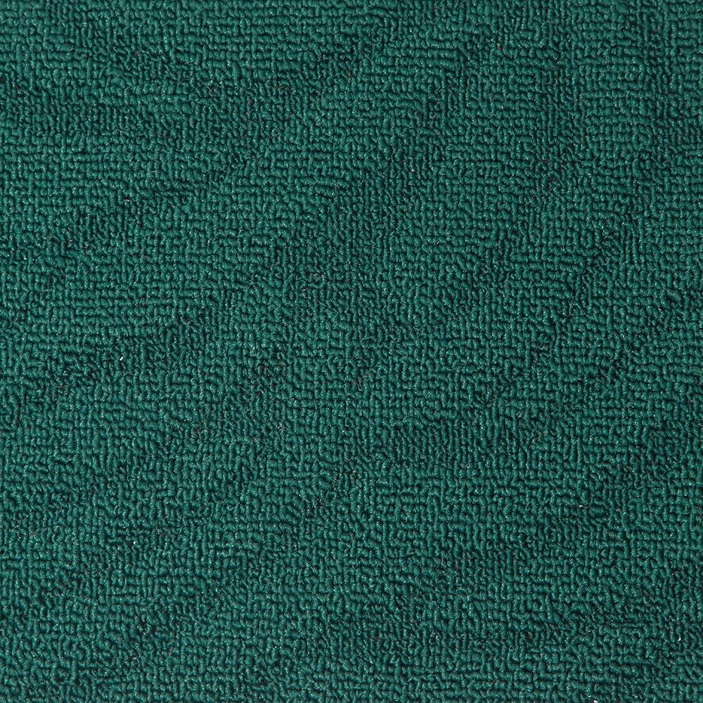 Munchen 03 - Green
