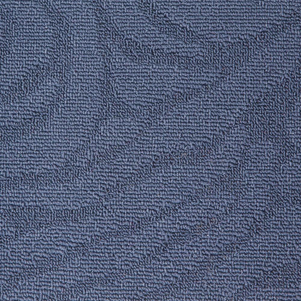 Munchen 04 - Grey