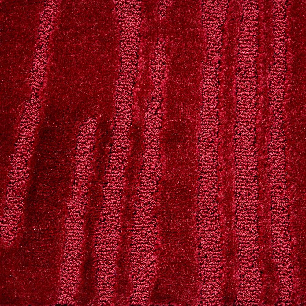 Murano 04 - Red