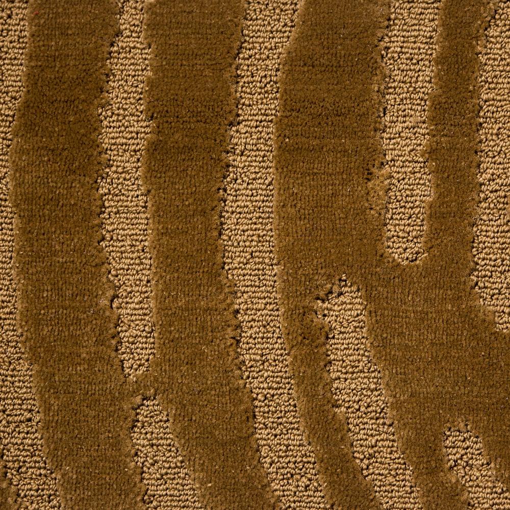 Murano 07 - Brown
