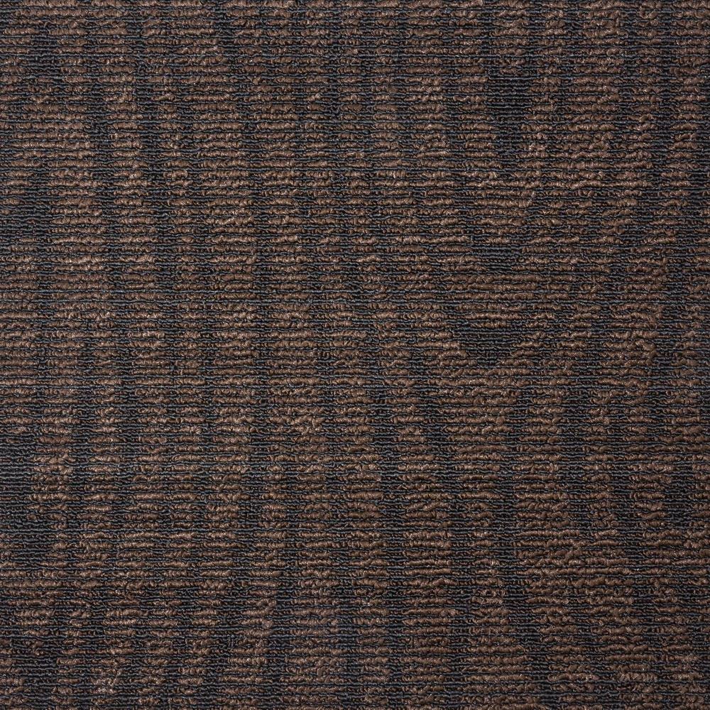 Redwood 001 - Grey Brown