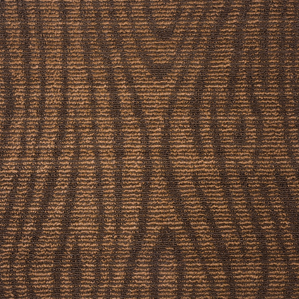 Redwood 002 - Brown