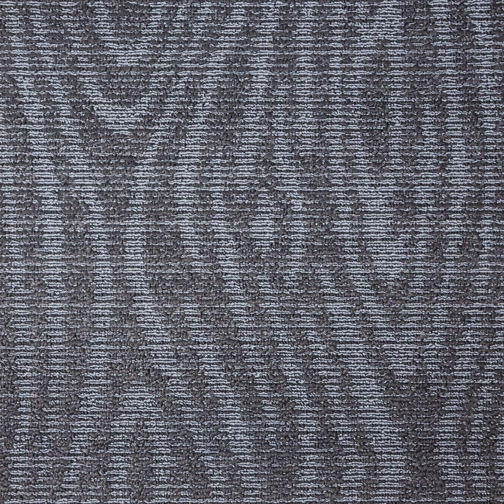 Redwood 003 - Grey