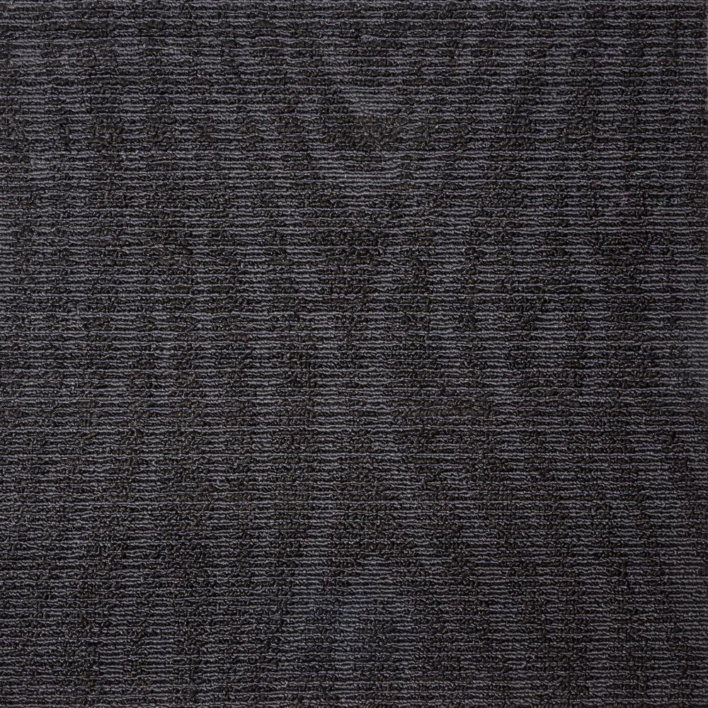 Redwood 004 - Grey Black