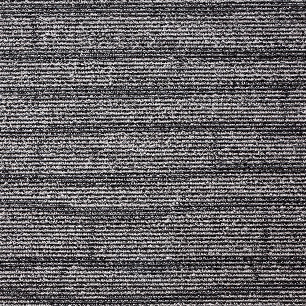 Skadar 13 - Grey
