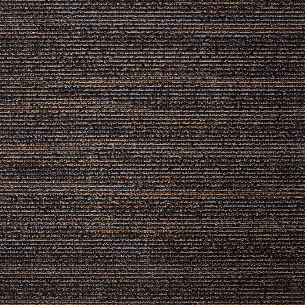 Skadar 14 - Black Brown