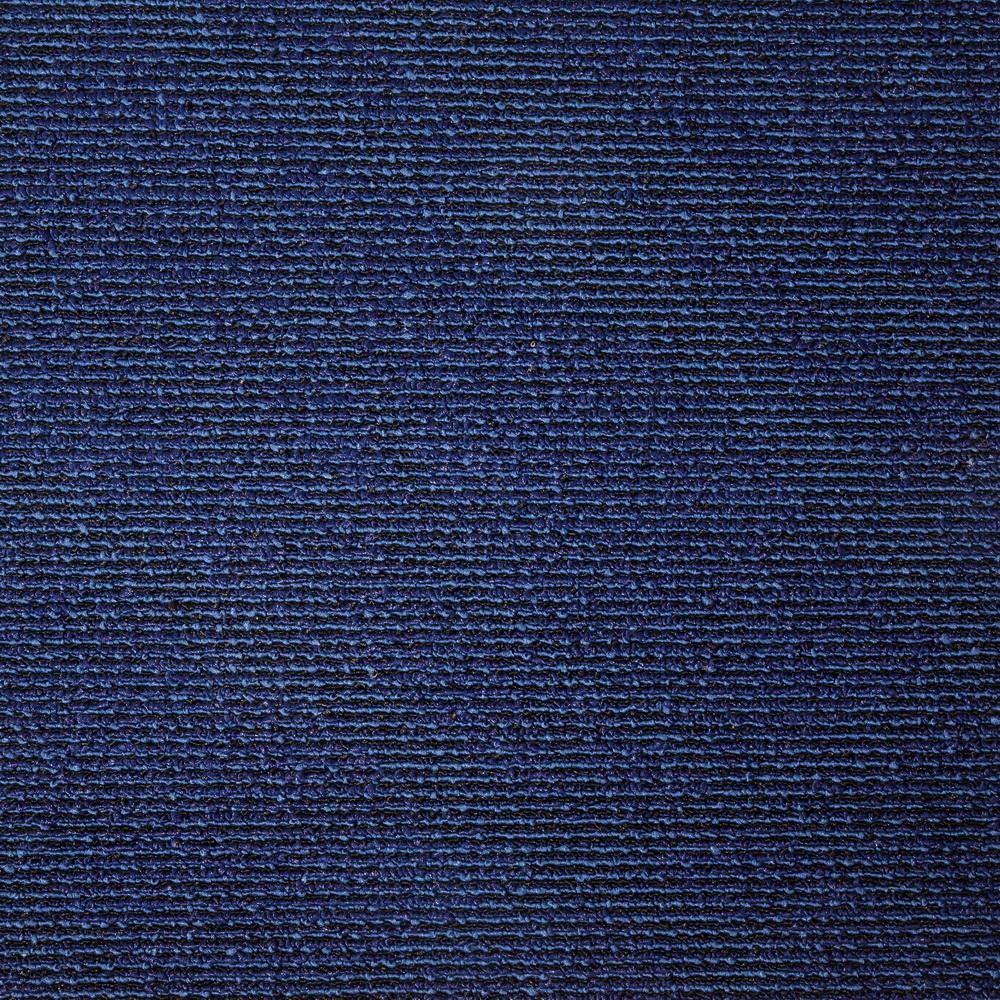 Superior 01 - Blue