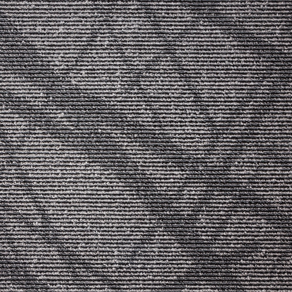 Superior 03 - Grey