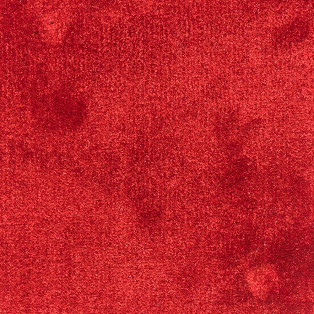 BROSTOL 07 - RED