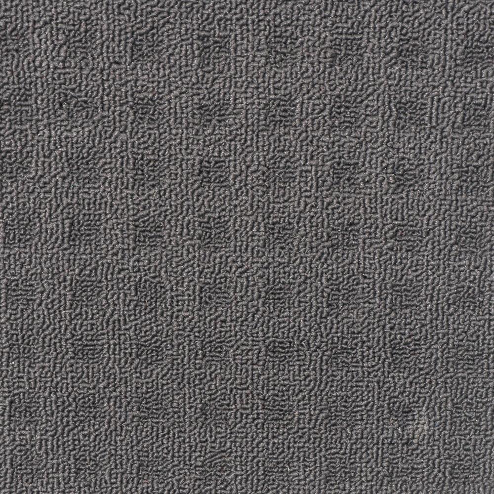 BYRON BAY BB 1330 - JULIAN