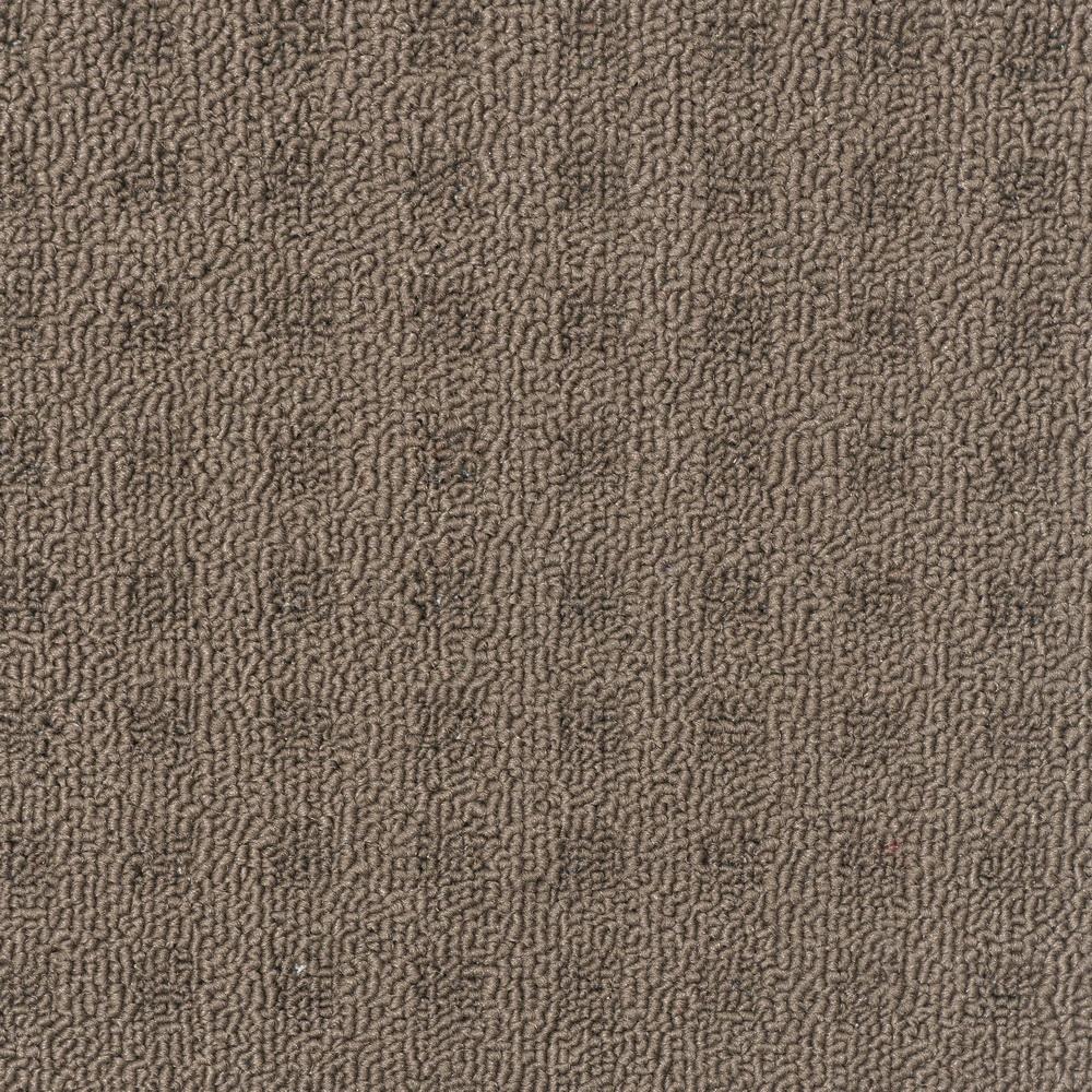 BYRON BAY BB 1493 - CAPE
