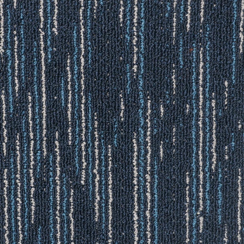 CALLAWAY 15 - BLUE
