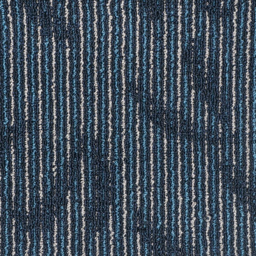 MIZUNO 05 - BLUE