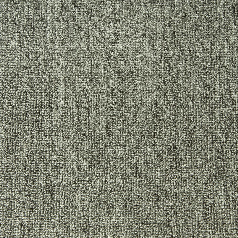 BAHAR 9336