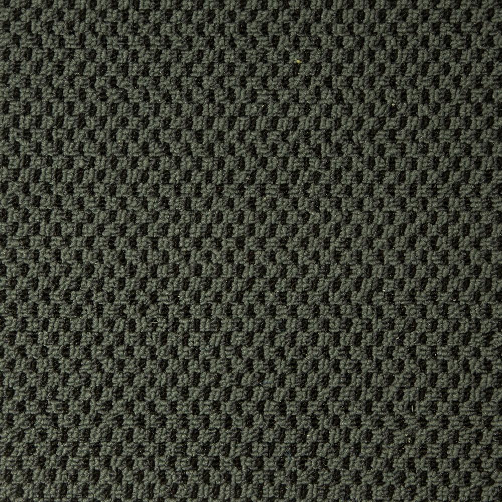 CHECKMATE C 016 - STONE BLACK