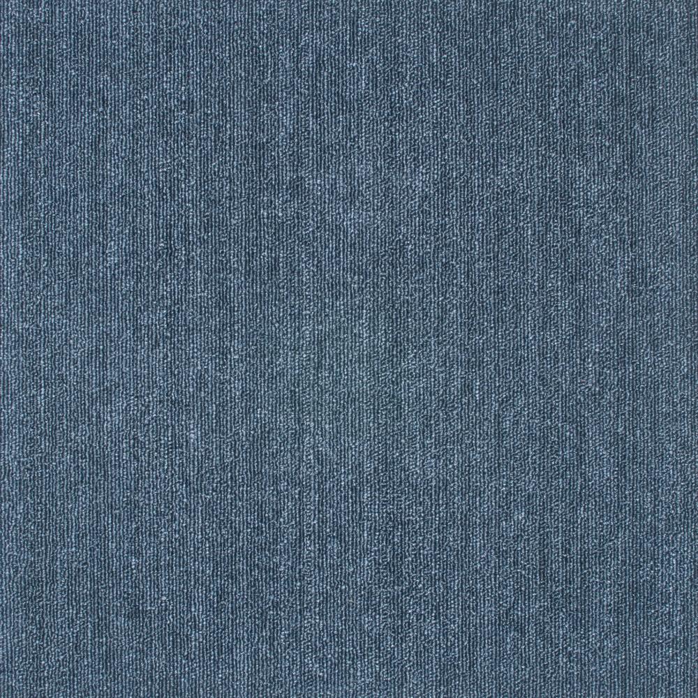 MAINSTREET 713 - PERSIAN BLUE