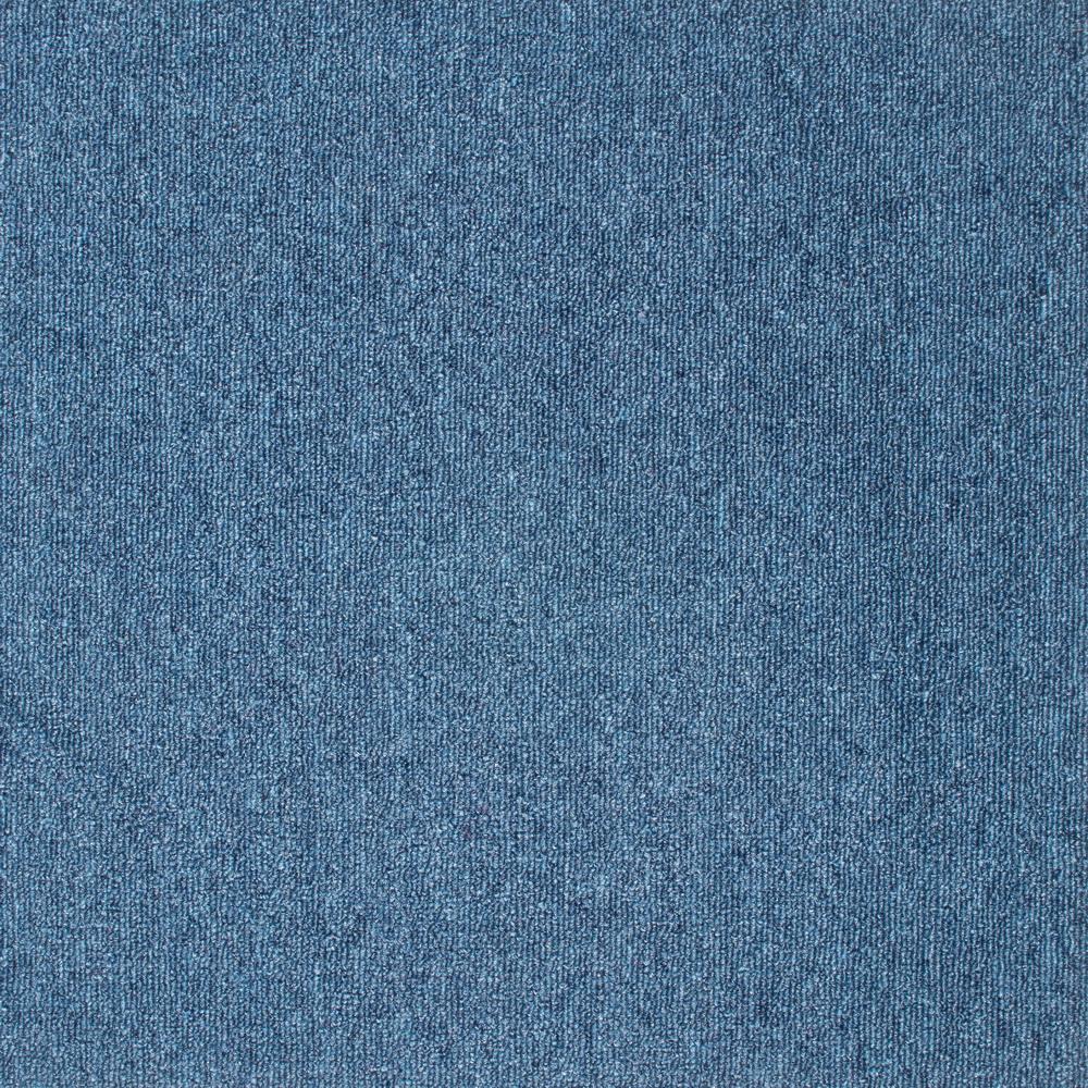 MAINSTREET 716 - COBALT BLUE