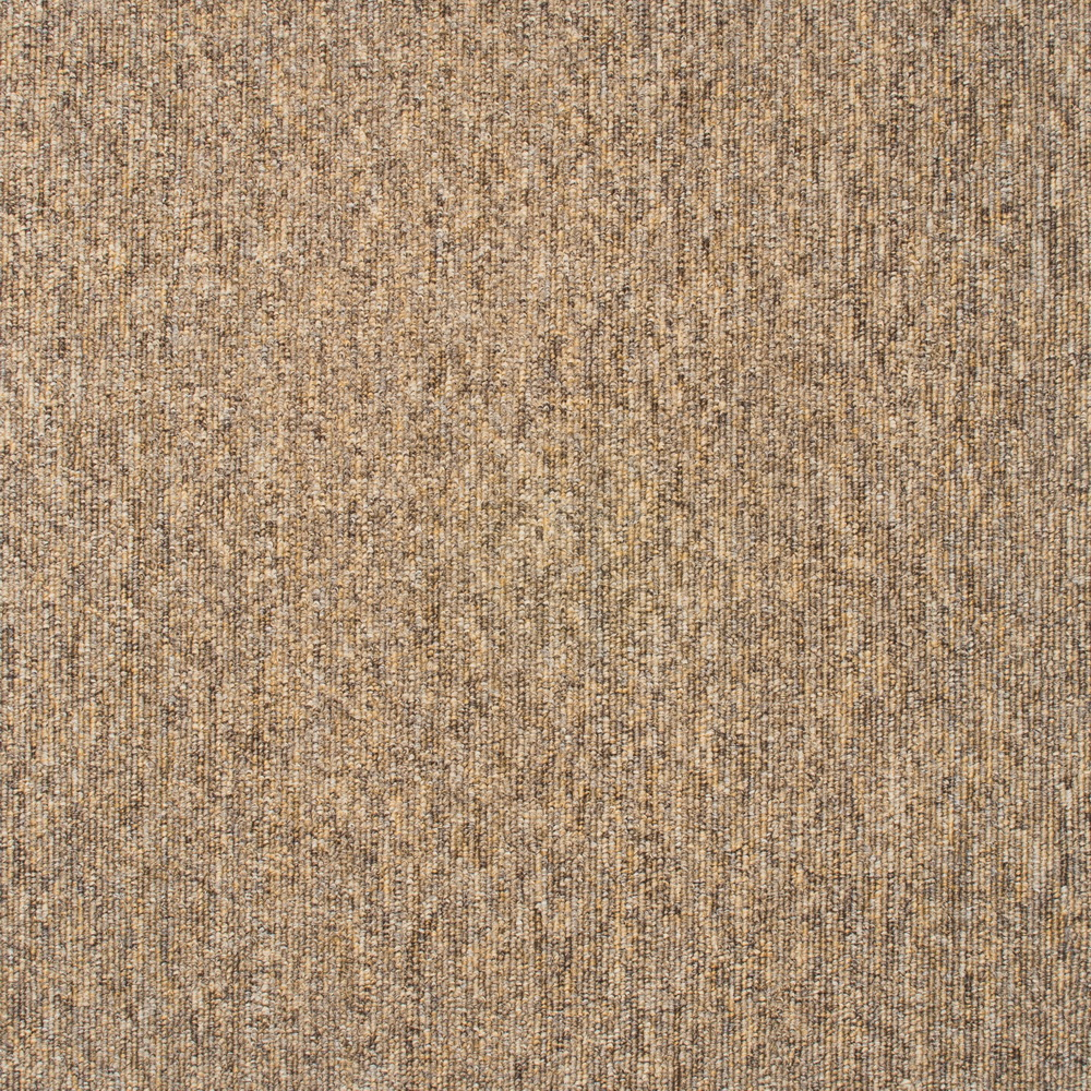 MAINSTREET 718 - RAW UMBER